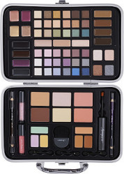 Ulta Joyful Beauty 72-Piece Makeup Set for $21
