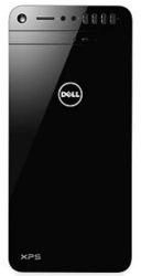 Dell XPS Skylake i7 PC w/ 2TB HDD, 2GB GPU $1,147