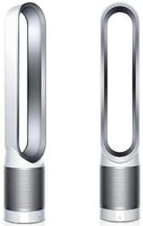Dyson Pure Cool Air Purifier & Fan w/ Filter $340