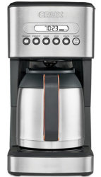 Crux Small Appliances at Macy's from $49
