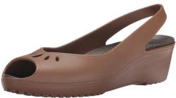 Crocs Women's Mabyn Wedges