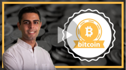 Complete Bitcoin Course for $10