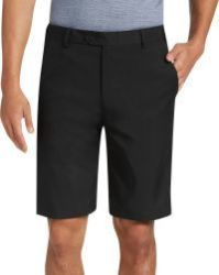 David Leadbetter Men's Golf Shorts for $2 + free shipping