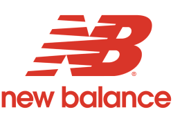 New Balance coupon: $1 shipping sitewide