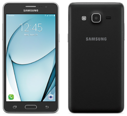 Galaxy On5 T-Mobile Android Phone for free w/ plan