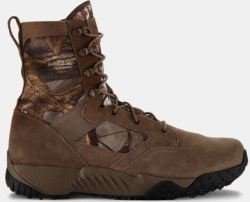 Under Armour Men's Jungle Rat Boots for $81