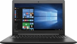 "Lenovo AMD A12 Quad 16"" Laptop for $350"