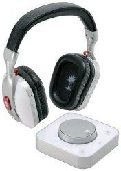 Turtle Beach 7.1 Surround Wireless Headset for $65
