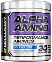 Cellucor Amino Gen 4 Powder 60-Serving Tub for $25