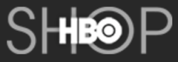 HBO Shop Clearance: Deals from $2