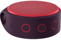Logitech X100 Bluetooth Speaker, $5 Kmart GC $10
