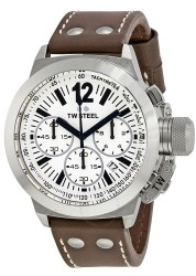 TW Steel Sale: Up to 87%off + coupon