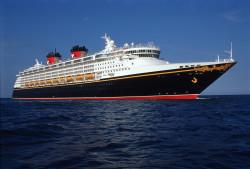 Disney 6Nt Western Caribbean Cruise: $1,600 for 2
