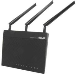 Refurb Asus 802.11n WiFi Dual Band Router