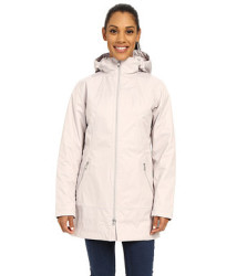 The North Face Women's Insulated Ancha Parka for $90 + free shipping