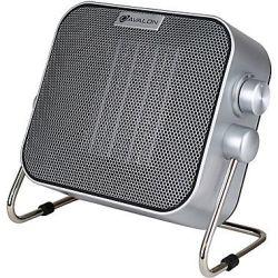 Avalon Premium Ceramic Heater for $20