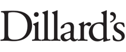 Dillard's Permanently-Reduced Items: Extra 40% off
