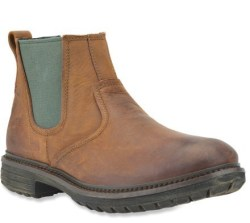 Timberland Men's Tremont Chelsea Boots for $60