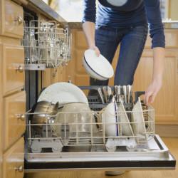Amazing Appliance Deals: Lowest Price Dishwasher