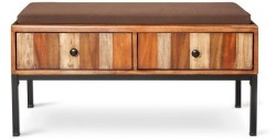 Clearance Furniture at Target: Up to 65% off
