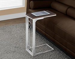 End Tables at Kmart from $15 w/ 50% SYWR Points