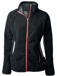 Cabela's Women's Sarasota Plush Jacket for $25
