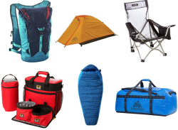 Backpacks at Backcountry: Up to 55% off + 20% off