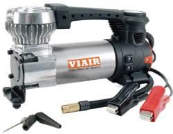 Viair Portable Compressor Kit for $53 + free shipping