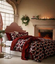 H&M Patterned Duvet Cover Sets for $20