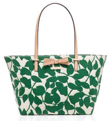 Kate Spade South Poplar Street Francis Bag for $92