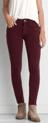 American Eagle Outfitters Jeans: Buy 1, get 2nd 50% off + free shipping w/ $50