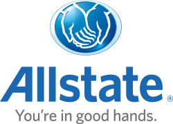 2 Allstate Safe Driver Bonus Checks per year