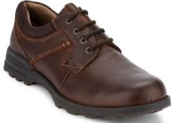 Dockers Men's Suffolk Oxford Shoes for $30