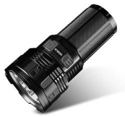 Imalent 16,000lm Cree LED Flashlight for $160