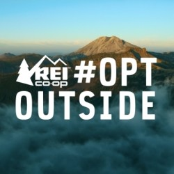 REI Will Be Closed on Black Friday Again This Year