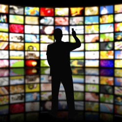 DirectTV vs. Sling vs. PlayStation: Which Live Streaming Service Is Best for You?