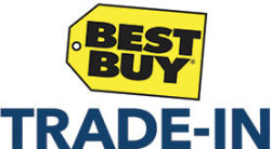 $20 Best Buy GC w/ PS4 or XB1 game trade-in