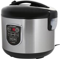 Tayama Micom 20-Cup Digital Rice Cooker for $30
