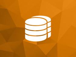 The Big Data Bundle for $45