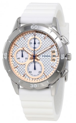 Fossil Women's Modern Pursuit Watch for $78