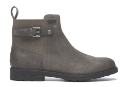 Rockport Women's Abia Gore Booties for $42