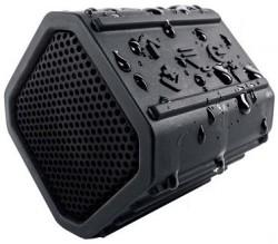 Refurb EcoXGear EcoPebble Bluetooth Speaker for $9