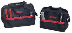 "Craftsman 10"" and 12"" Tool Bag Combo for $7"