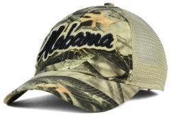 NFL & NCAA Caps at Lids from $5