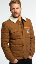 Superdry Men's Redford Jacket