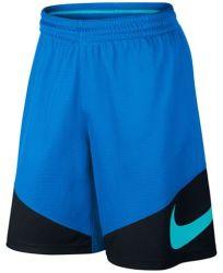 Nike Men's Dri-Fit Performance Shorts