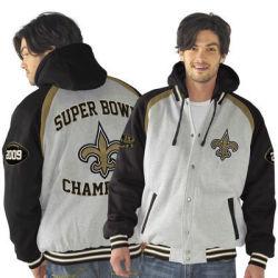NFL Shop: $25 off $50