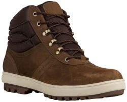Helly Hanson Men's Montreal Boots for $49