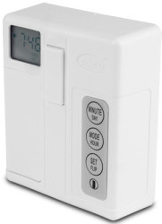 Zmart Switch with Timer for $12