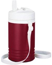 Igloo Legend 1-Quart Beverage Cooler for $4